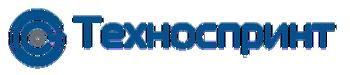 Техноспринт Logo