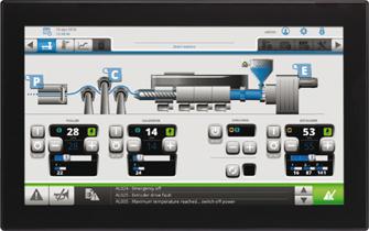 Uniop Designer 6 Software Free 46l 2-77