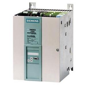 Siemens-6ra7078-6dv62-0